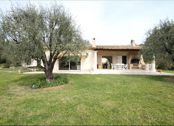 Thumbnail 3 bed property for sale in Opio, Alpes Maritimes, Cote D'azur