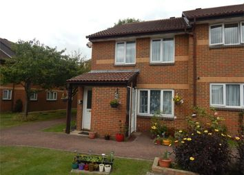 Thumbnail 1 bed property for sale in Beck Court, Beck Lane, Beckenham, Kent