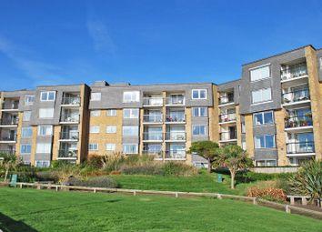 Thumbnail 2 bedroom property to rent in Mountbatten Court, Belmont Street, Bognor Regis