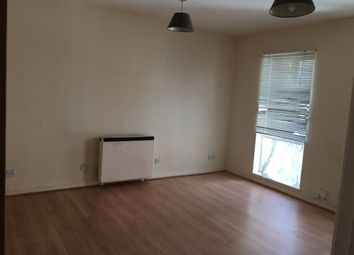 Thumbnail 1 bedroom flat to rent in Forsythia Close, Ilford