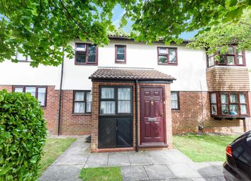 2 bed maisonette for sale in 61 Stratford Road, Shirley, Solihull B90