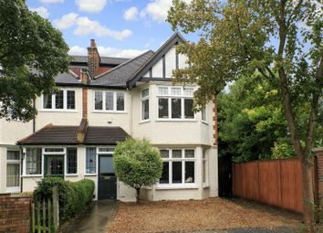 Thumbnail Property for sale in Walpole Avenue, Kew