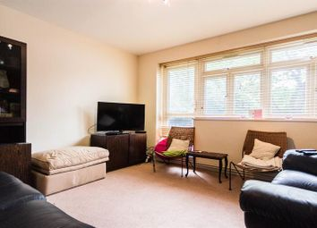 Thumbnail 3 bed flat to rent in Thorpe Hall Mansions, Montpellier Avenue, Ealing