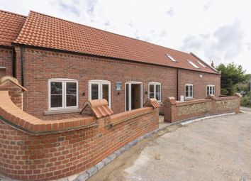 Thumbnail 3 bed property for sale in Whitton Road, Alkborough, Scunthorpe