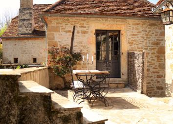 Thumbnail Country house for sale in 46600 Floirac, France