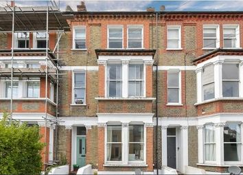 Thumbnail 3 bed property to rent in Rectory Grove, Battersea