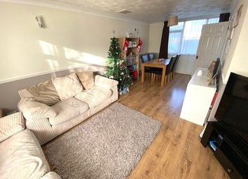 3 bed terraced house for sale in Canterbury Avenue, Southampton, Hampshire SO19