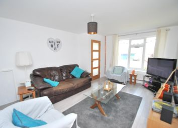 Thumbnail 3 bed property to rent in Blackmore Drive, Bath