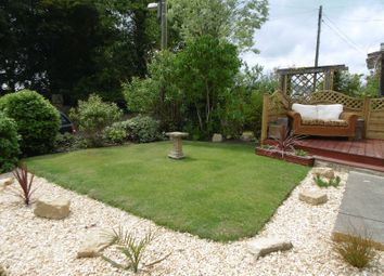 Thumbnail 3 bed cottage for sale in Moss Cottage, The Village, Acklington