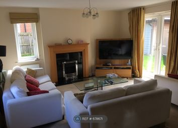 Room to rent in Hornscroft Park, Kingswood, Hull HU7