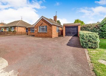 Thumbnail 2 bed bungalow for sale in Oakapple Lane, Barming, Maidstone