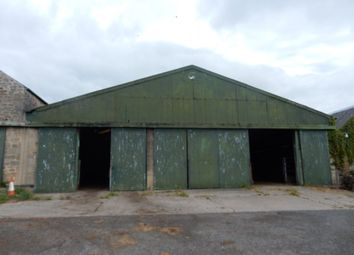 Thumbnail Barn conversion for sale in Frankham Fell Development, Fourstones, Hexham, Northumberland