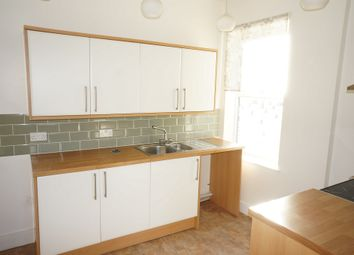 Thumbnail 1 bed flat for sale in Market Place, Starston, Harleston