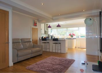 Thumbnail 3 bed terraced house for sale in Cowdrey Court, Dartford