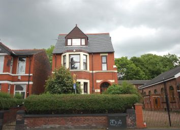 Thumbnail 5 bedroom property for sale in Bromwich Street, Bolton