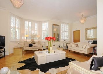 Thumbnail 3 bed flat to rent in Edenbrook Place, Ascot