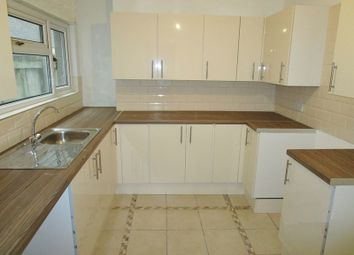 3 bed terraced house for sale in Clydach Street, Brynmawr, Ebbw Vale NP23