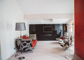 Thumbnail 3 bed apartment for sale in Grand-Massif - Morillon Les Esserts, Rhône-Alpes, France