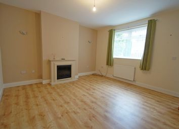 Thumbnail 2 bed terraced house for sale in Elm Street, Langley Park, Durham