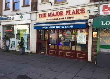 Thumbnail Retail premises for sale in 3 High Parade, Epsom