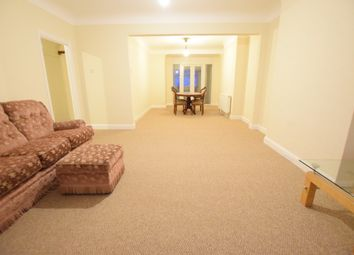 Thumbnail 3 bedroom terraced house to rent in Wanstead Lane, Ilford