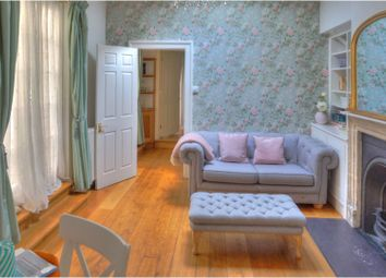 Thumbnail 1 bed flat for sale in 25 Brock Street, Bath