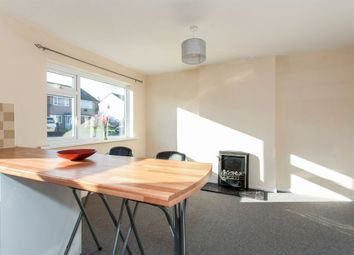 Thumbnail 1 bedroom flat for sale in Milton Close, Beddau, Pontypridd