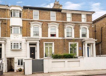 Thumbnail 2 bedroom flat for sale in Gunter Grove, London