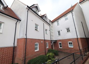 1 bed flat to rent in Hunters Walk, Brentwood CM14