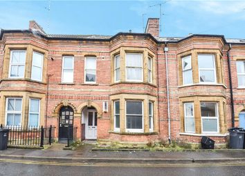 Thumbnail 4 bed terraced house for sale in Earle Street, Yeovil, Somerset