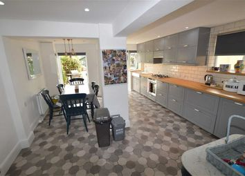 Thumbnail 3 bed end terrace house for sale in New Road, Croxley Green, Rickmansworth Hertfordshire
