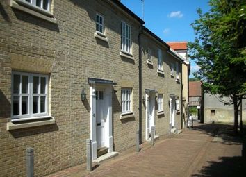 Thumbnail 3 bed property to rent in St. Julians Alley, Norwich