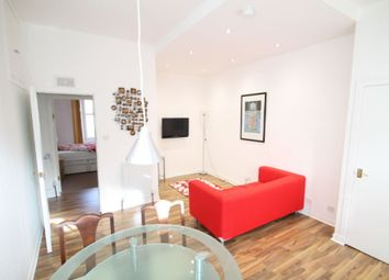 Thumbnail 1 bed flat for sale in 4 Flat 5, Cunningham Street, Dundee