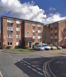 Thumbnail 1 bedroom flat to rent in Gurney Close, Barking