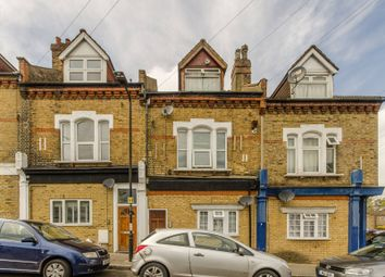 Thumbnail 1 bedroom flat for sale in Ridsdale Road, Anerley