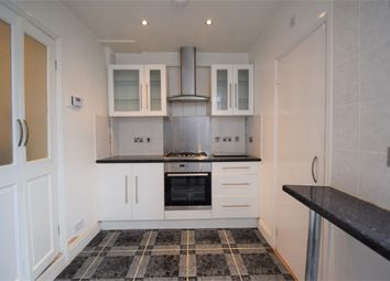 Thumbnail 2 bedroom terraced house to rent in Gilsland Road, Thornton Heath, Surrey