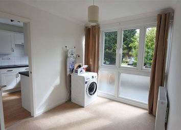 Thumbnail 4 bed town house to rent in Woodside Avenue, Woodside Park, London