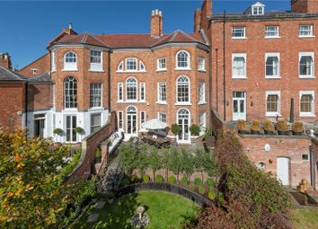 5 bed property for sale in Belmont, Shrewsbury SY1