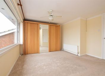 Thumbnail 3 bed semi-detached house for sale in Dedham Road, Billericay, Essex