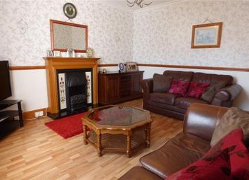 Thumbnail 3 bed terraced house for sale in Strathnaver Avenue, Walney, Barrow-In-Furness