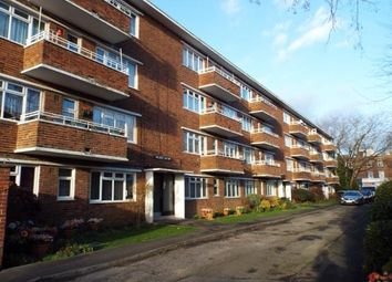 Thumbnail 1 bedroom flat for sale in Shirley Road, Southampton, Hampshire