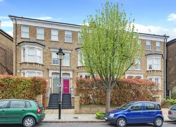 Thumbnail 5 bed property for sale in South Hill Park Gardens, Hampstead, London