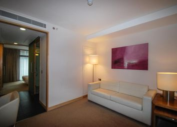 Thumbnail 1 bedroom property for sale in Addington Street, London