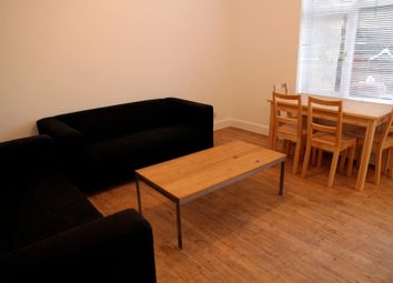 Thumbnail 4 bed terraced house to rent in Brockley Gardens, Brockley, London
