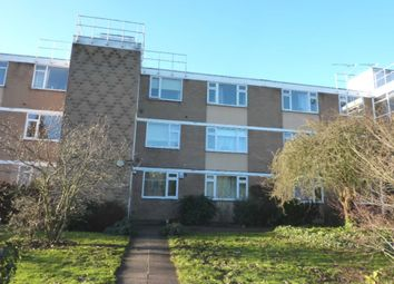 Thumbnail 2 bed flat to rent in Boreham Holt, Elstree, Borehamwood