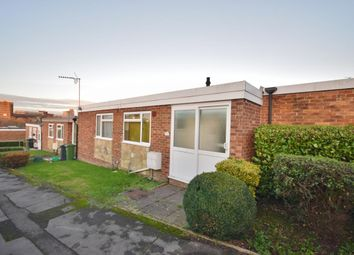 Thumbnail 3 bedroom bungalow for sale in Riverdene, Basingstoke