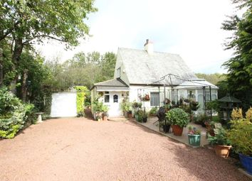 Thumbnail 3 bed cottage for sale in 47 Shaw Wood Road, Thursby, Carlisle, Cumbria