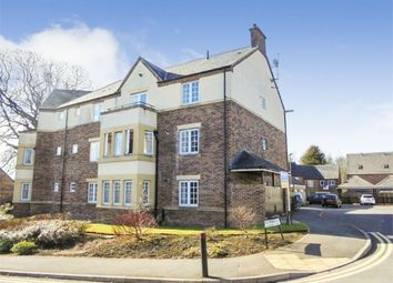 2 bed flat for sale in Old Dryburn Way, Durham DH1