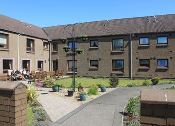 Thumbnail Studio to rent in Devlin Court, Whins Of Milton, Stirling