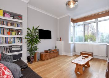 Thumbnail 1 bed flat for sale in Brook Road South, Brentford